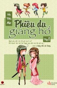 phic3aau-du-giang-he1bb93