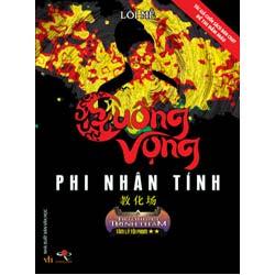 3996cuong-vong-phi-nhan-tinh
