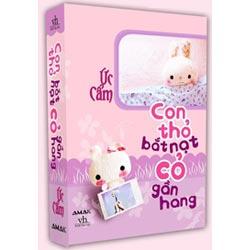 4741con-tho-bat-nat-co-gan-hang