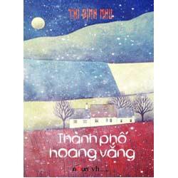 5662thanh-pho-hoang-vang