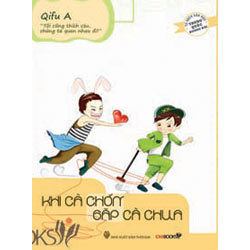 9559khi-ca-chon-gap-ca-chua