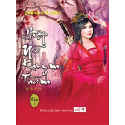 3270hiep-nu-khuynh-thanh-tap-1