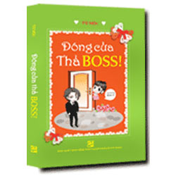 5334dong-cua-tha-boss
