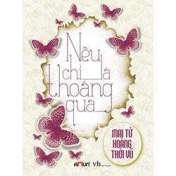 5797neu-chi-la-thoang-qua