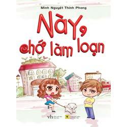 8429nay-cho-lam-loan