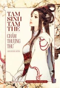 cham-thuong-thu