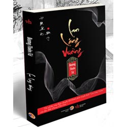 1354lan-lang-vuong