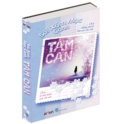2951tam-can
