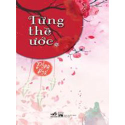 7290tung-the-uoc-tap-1